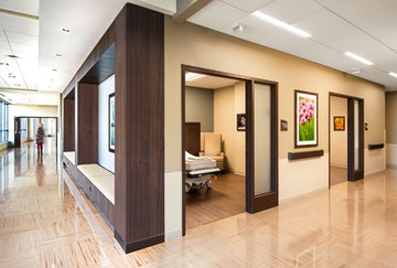 top 7 design guidelines for ambulatory surgery centers kahler slater